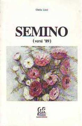 Immagine di Semino - Versi 1989