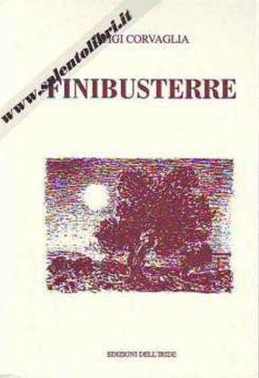 Immagine di Finibusterre