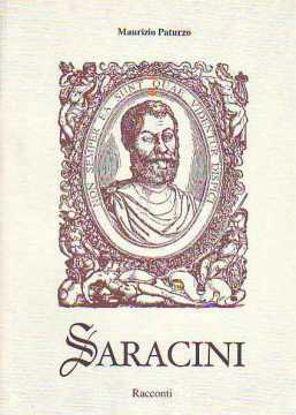 Immagine di Saracini - Racconti umoristici