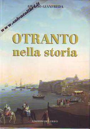 Immagine di Otranto nella storia