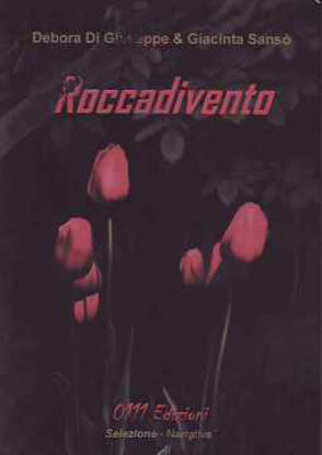 Immagine di Roccadivento