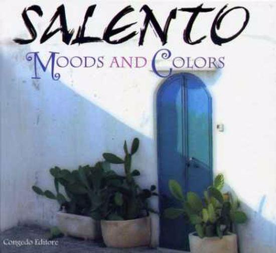 Immagine di Salento Moods and Colors