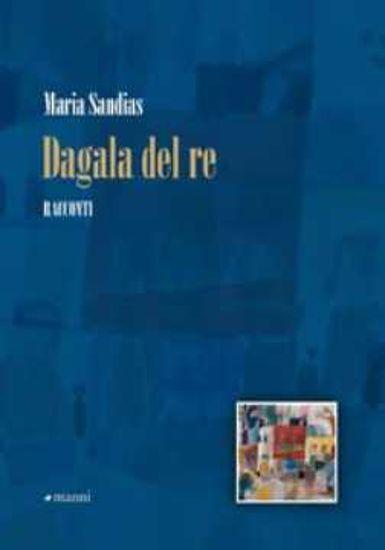 Immagine di Dagala del re