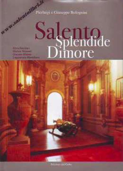 Immagine di Salento Splendide Dimore