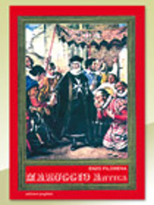 Immagine di Maruggio antica
