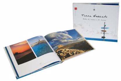 Immagine di Torre Guaceto Rotte di mare e di terra