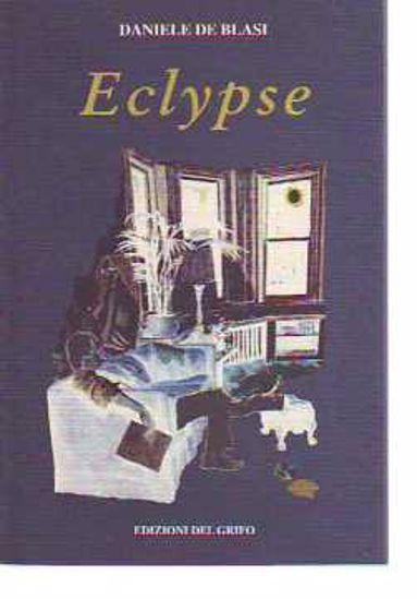 Immagine di Eclypse