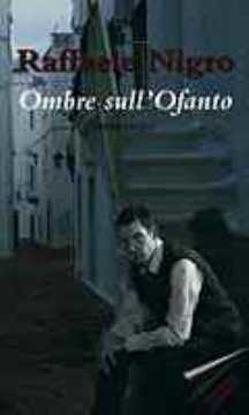 Immagine di Ombre sull'Ofanto