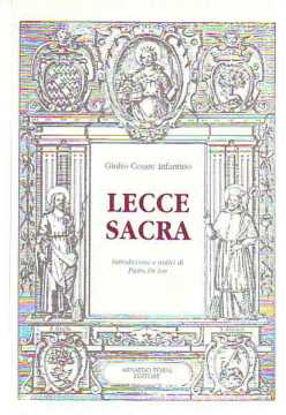 Immagine di Lecce Sacra
