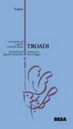 Immagine di TROADI