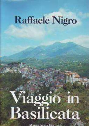 Immagine di Viaggio in Basilicata