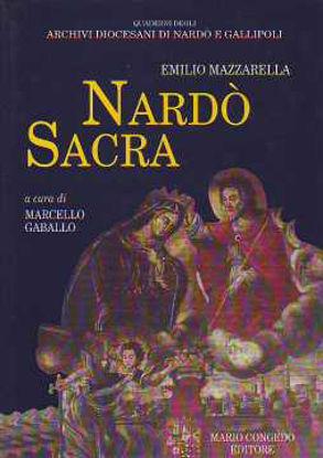 Immagine di Nardò Sacra
