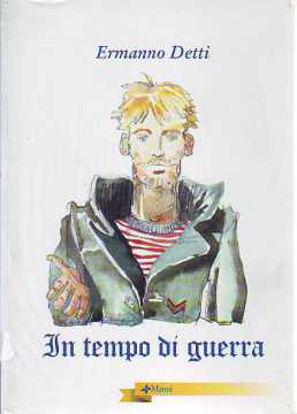 Immagine di IN TEMPO DI GUERRA