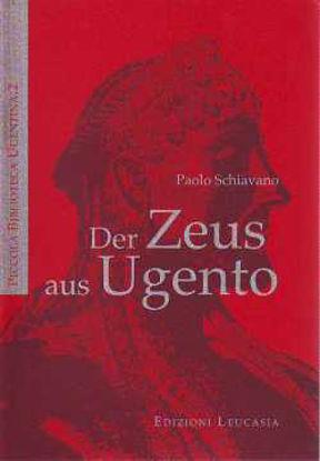 Immagine di Der Zeus aus Ugento