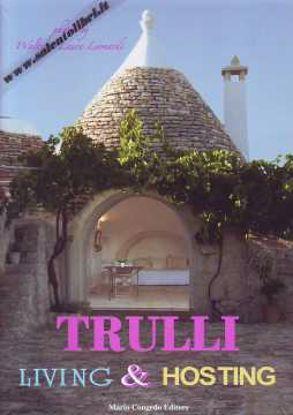 Immagine di Trulli Living & Hosting