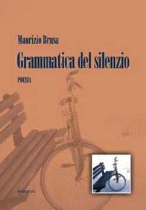 Immagine di Grammatica del silenzio