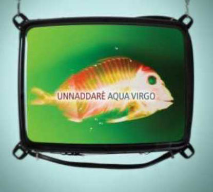 Immagine di Aqua Virgo (Unnaddarè)