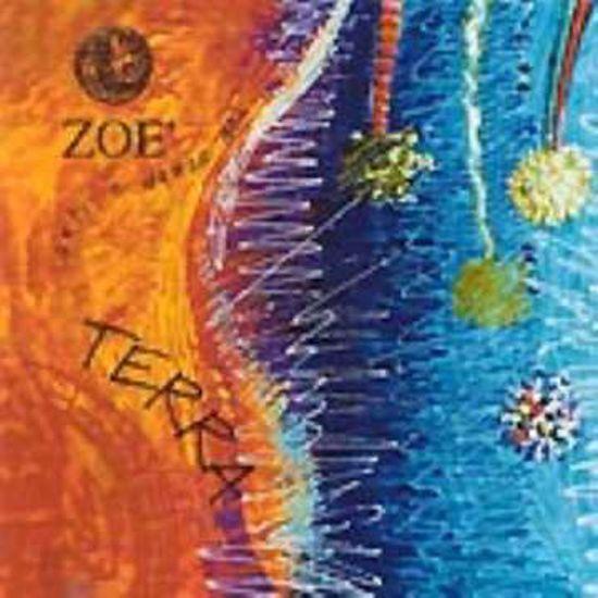 Immagine di Terra (Officina Zoè)