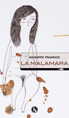 Immagine di La Malamara