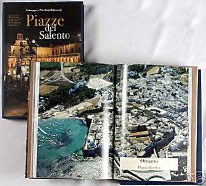 Immagine di Piazze del Salento