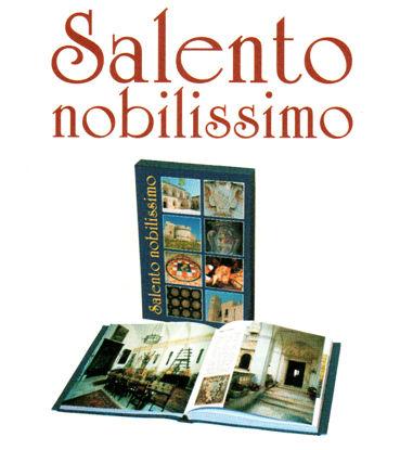Immagine di Salento Nobilissimo