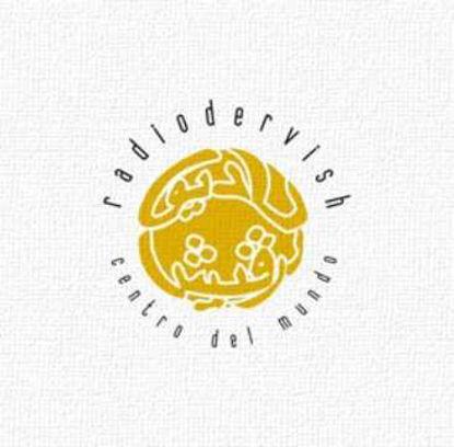Immagine di Centro del Mundo (1 cd) Radiodervish
