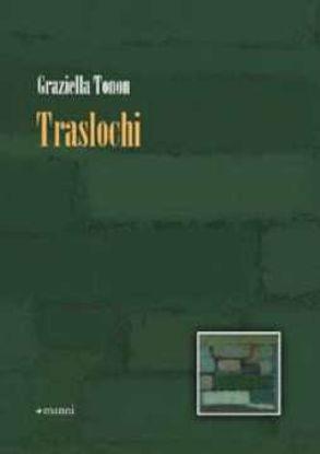 Immagine di Traslochi
