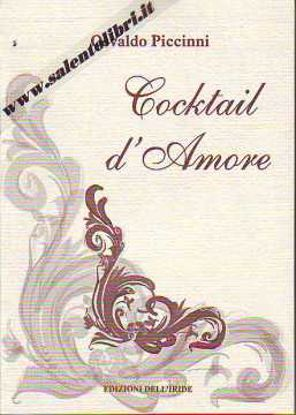 Immagine di COCKTAIL D`AMORE 1962-1976