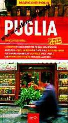Immagine di Puglia Guida Turistica