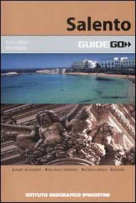 Immagine di Salento Guide Go