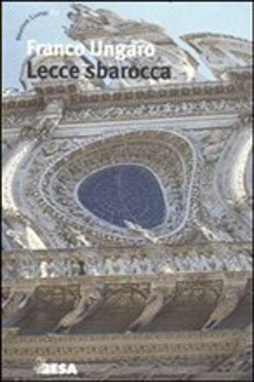 Immagine di Lecce Sbarocca