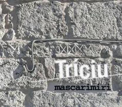 Immagine di Triciu ( Mascarimirì )