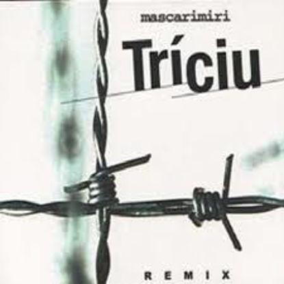Immagine di Triciu Remix ( Mascarimirì )