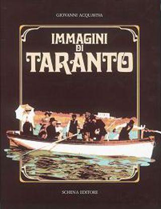 Immagine di Immagini di Taranto