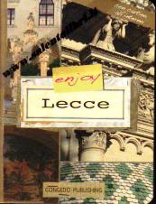 Immagine di Enjoy Lecce (edizione Italiana)