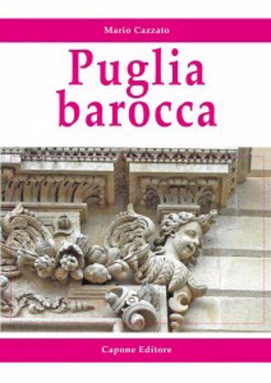 Immagine di Puglia Barocca