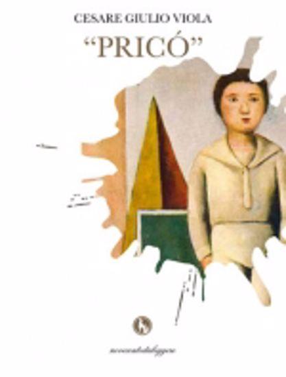 Immagine di Pricò