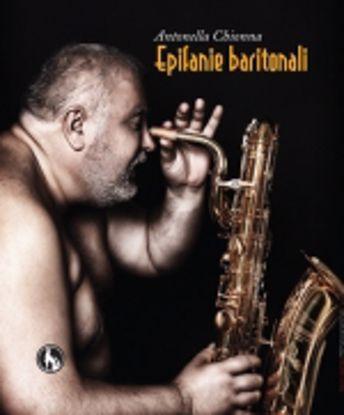 Immagine di Epifanie baritonali