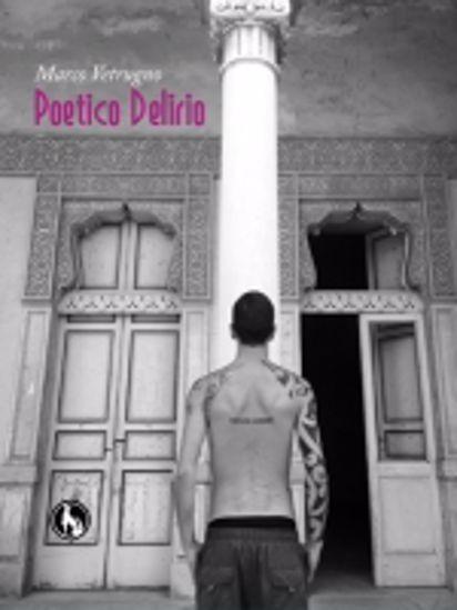Immagine di Poetico Delirio