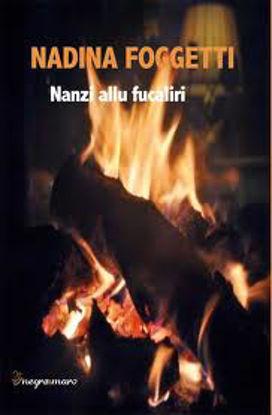 Immagine di Nanzi allu fucaliri
