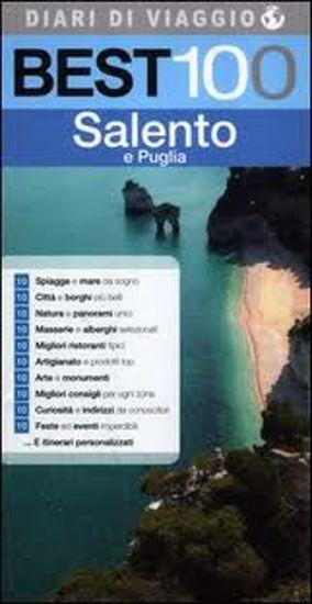 Immagine di Best 100 Salento e Puglia