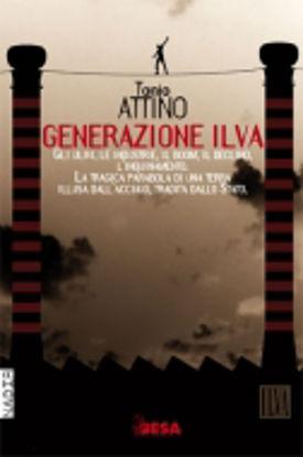 Immagine di Generazione Ilva