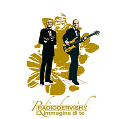 Immagine di L'immagine di Te - Radiodervish