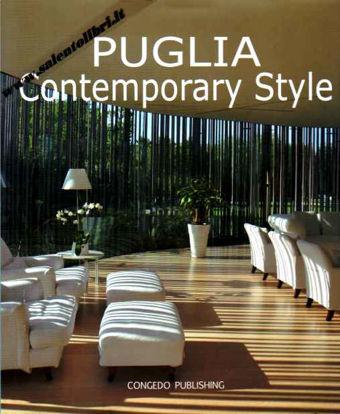 Immagine di Puglia Contemporary Style (Ita eng)