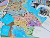 Immagine di Il Gioco della Puglia
