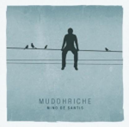 Immagine di Muddhriche (Mino De Santis)