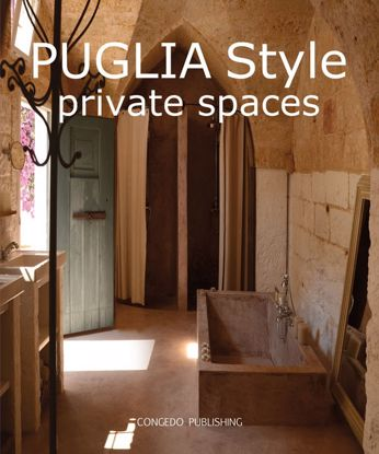 Immagine di Puglia Style - Private spaces