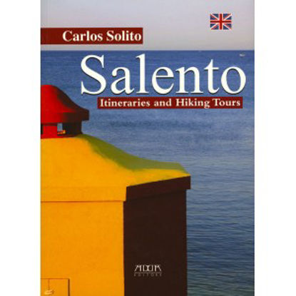 Immagine di Salento. Itineraries and Hiking Tours