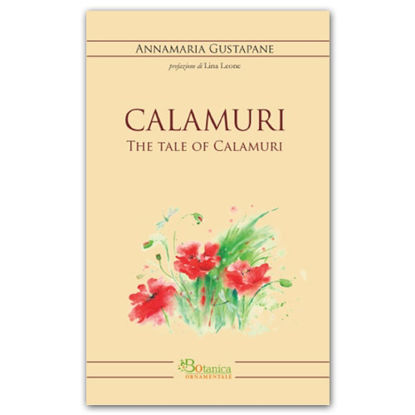 Immagine di Calamuri - The tale of Calamuri
