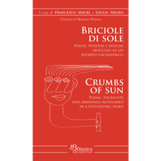 Immagine di Briciole di Sole - Crumbs of sun